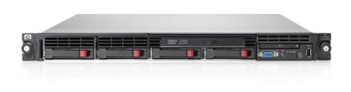 HP DL360 G6 SERVER 2 x SIX CORE X5650 2.6Ghz 24GB RAM VMWARE ESXI 5.5  Configure-To-Order Server